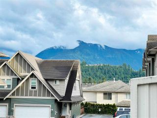 """Photo 27: 3 6498 SOUTHDOWNE Place in Chilliwack: Sardis East Vedder Rd Townhouse for sale in """"Village Green"""" (Sardis)  : MLS®# R2588764"""