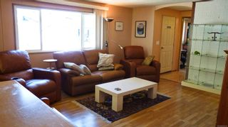 Photo 24: 430 2885 Boys Rd in Duncan: Du East Duncan Manufactured Home for sale : MLS®# 852254