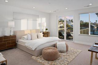 Photo 28: OCEAN BEACH House for sale : 5 bedrooms : 4453 Bermuda in San Diego