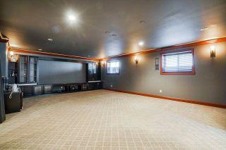 Photo 30: 5780 146 Street in Surrey: Sullivan Station House for sale : MLS®# R2589204