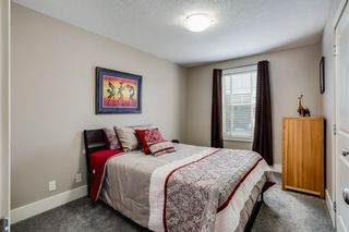 Photo 36: 917 Channelside Road SW: Airdrie Detached for sale : MLS®# A1086186