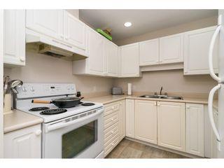 Photo 9: 208 22720 119 Avenue in Maple Ridge: East Central Condo for sale : MLS®# R2573015