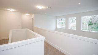 Photo 3: 3396 Pinestone Way in : Na North Nanaimo Half Duplex for sale (Nanaimo)  : MLS®# 881859
