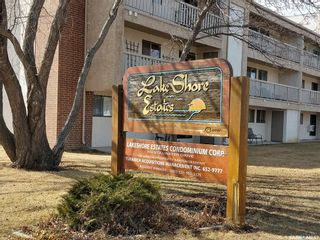 Photo 40: 932 310 STILLWATER Drive in Saskatoon: Lakeview SA Residential for sale : MLS®# SK762383