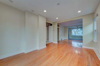 Photo 30: 8915 77 Avenue in Edmonton: Zone 17 House for sale : MLS®# E4256451