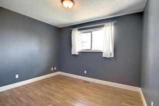 Photo 16: 406 Cole Crescent: Carseland Detached for sale : MLS®# A1147855
