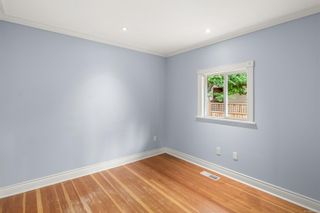 Photo 7: 1258 Woodway Rd in : Es Rockheights House for sale (Esquimalt)  : MLS®# 885600