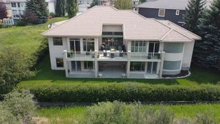 Photo 1: 137 Hamptons Square NW in Calgary: Hamptons Detached for sale : MLS®# A1132740