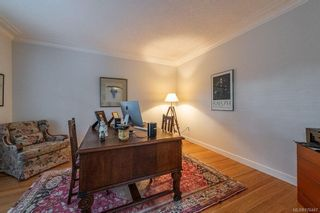 Photo 15: 1057 Losana Pl in : CS Brentwood Bay House for sale (Central Saanich)  : MLS®# 876447