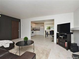 Photo 16: 1291 Highrock Ave in VICTORIA: Es Rockheights House for sale (Esquimalt)  : MLS®# 704279