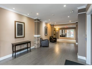 Photo 32: 205 2068 SANDALWOOD Crescent in Abbotsford: Central Abbotsford Condo for sale : MLS®# R2554332