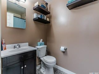 Photo 14: 3918 Diefenbaker Drive in Saskatoon: Confederation Park Residential for sale : MLS®# SK870637