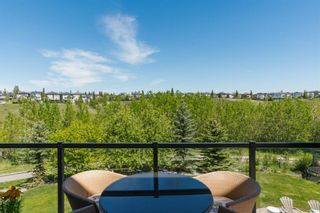 Photo 14: 74 TUSCANY ESTATES Point NW in Calgary: Tuscany Detached for sale : MLS®# A1116089