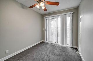 Photo 9: 13 FALCHURCH Road NE in Calgary: Falconridge Semi Detached for sale : MLS®# C4300852