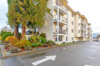 Photo 8: 310 380 Brae Rd in : Du West Duncan Condo for sale (Duncan)  : MLS®# 860563