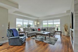 Photo 25: 501 200 BELLEROSE Drive: St. Albert Condo for sale : MLS®# E4256672