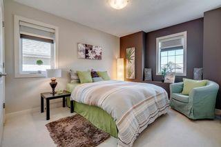Photo 39: 133 CRANRIDGE Heights SE in Calgary: Cranston Detached for sale : MLS®# A1091350