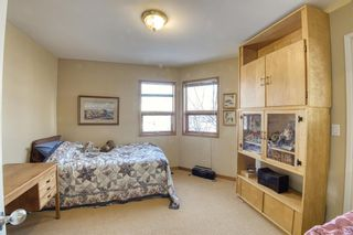 Photo 19: 232 2 Avenue NE in Calgary: Crescent Heights Detached for sale : MLS®# A1066844