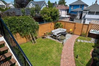 Photo 20: 131 E 27TH Avenue in Vancouver: Main House for sale (Vancouver East)  : MLS®# R2596875