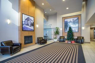 """Photo 16: 1106 550 TAYLOR Street in Vancouver: Downtown VW Condo for sale in """"THE TAYLOR"""" (Vancouver West)  : MLS®# R2335310"""