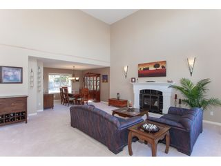"Photo 3: 10635 CHESTNUT Place in Surrey: Fraser Heights House for sale in ""Glenwood"" (North Surrey)  : MLS®# R2338110"
