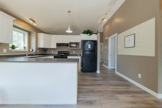 Photo 22: 1 ERINWOODS Place: St. Albert House for sale : MLS®# E4254213