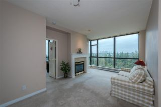Photo 3: 1408 6837 STATION HILL DRIVE in Burnaby: South Slope Condo for sale (Burnaby South)  : MLS®# R2179270