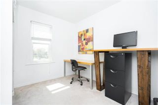 Photo 15: 366 Morley Avenue in Winnipeg: Fort Rouge Residential for sale (1Aw)  : MLS®# 1912402
