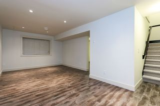 """Photo 17: 720 RODERICK Avenue in Coquitlam: Coquitlam West House for sale in """"S"""" : MLS®# V1137900"""