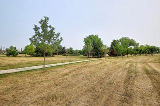 Photo 35: 13327 89A Street in Edmonton: Zone 02 Townhouse for sale : MLS®# E4256924
