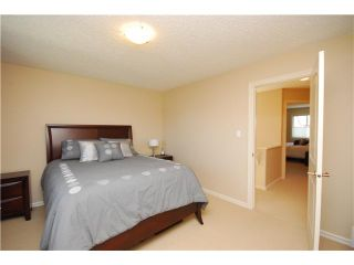 Photo 12: 141 62 ST in EDMONTON: Zone 53 Residential Detached Single Family for sale (Edmonton)  : MLS®# E3275563