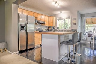 Photo 10: 441 Sagewood Drive SW: Airdrie Detached for sale : MLS®# A1115580