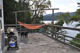 Photo 24: Lot A Sansum Narrows in : GI Salt Spring House for sale (Gulf Islands)  : MLS®# 865446