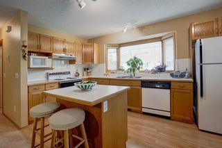 Photo 11: 101 Glenbrook Villas SW in Calgary: Glenbrook Row/Townhouse for sale : MLS®# A1141903