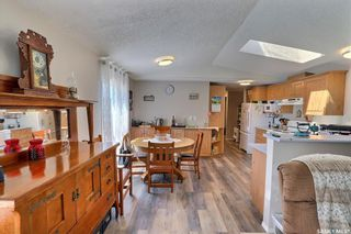 Photo 8: Lake Park Road Acreage in Birch Hills: Residential for sale (Birch Hills Rm No. 460)  : MLS®# SK859951