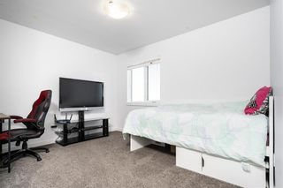 Photo 29: 20 Waterstone Drive in Winnipeg: South Pointe Residential for sale (1R)  : MLS®# 202123450