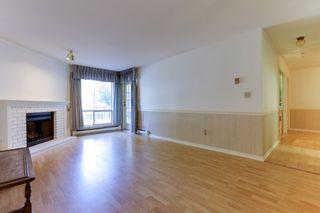"Photo 5: 143 1440 GARDEN Place in Delta: Cliff Drive Condo for sale in ""Garden Place"" (Tsawwassen)  : MLS®# R2559046"