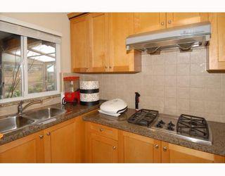 "Photo 5: 7291 WILLIAMS Road in Richmond: Broadmoor House for sale in ""BROADMOOR"" : MLS®# V808791"