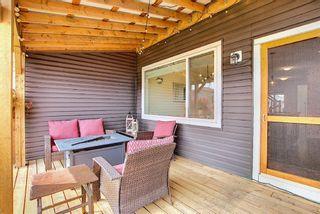 Photo 38: 139 Fireside Drive: Cochrane Semi Detached for sale : MLS®# A1134034