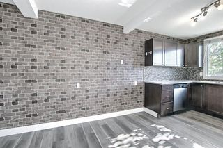 Photo 10: 66 175 Manora Place NE in Calgary: Marlborough Park Row/Townhouse for sale : MLS®# A1121806