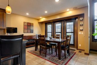 Photo 10: 123 Tremblant Way SW in Calgary: Springbank Hill Detached for sale : MLS®# A1022174