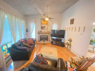 Photo 12: 10323 107A Avenue: Westlock House for sale : MLS®# E4249662