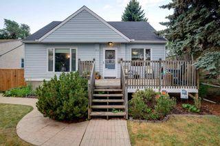 Photo 6: 10982 118 Street in Edmonton: Zone 08 House for sale : MLS®# E4266397