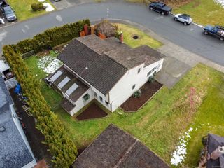 Photo 41: 1590 Juniper Dr in : CR Willow Point House for sale (Campbell River)  : MLS®# 866890