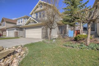 Photo 2: 303 Chapalina Terrace SE in Calgary: Chaparral Detached for sale : MLS®# A1079519