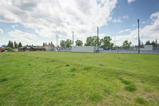 Photo 25: 101 3518 44 Street SW in Calgary: Glenbrook Apartment for sale : MLS®# A1093366