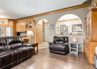 Photo 19: 237 West Lakeview Place: Chestermere Detached for sale : MLS®# A1111759