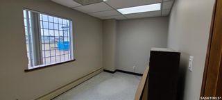 Photo 23: 313 Jessop Avenue in Saskatoon: Sutherland Industrial Commercial for sale : MLS®# SK867254