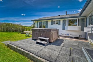 Photo 5: 3454 Twp Rd 290 A Township: Rural Mountain View County Detached for sale : MLS®# A1113773