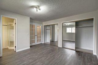 Photo 12: Deer Ridge-27 Deerfield Place SE-Calgary-